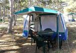 Camping Veli Rat - Camping Planik-2