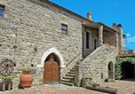 Location vacances Roccastrada - Locazione turistica Castello di Civitella (Roc203)-1