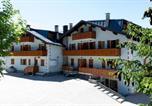 Location vacances Valdidentro - Italianway - Belvedere 28 - Genziana-2