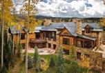 Location vacances Mountain Village - Hood Park Manor-1
