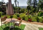 Villages vacances Panchgani - King Garden-2