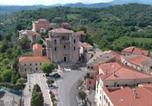 Location vacances Pontecorvo - Apartment Via Manfredi-2
