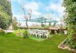 Location vacances Montefiascone - Villa Carlotta-2