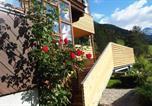 Location vacances Kleinarl - Fridas-3