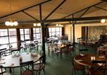Hôtel Te Anau - The Village Inn Hotel-2