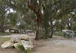 Villages vacances Port Elliot - Kangaroo Island Holiday Village-1