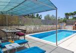 Location vacances Tar - Villa Emma-4