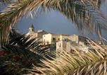 Location vacances  Province de Cosenza - Accogliente appartamento per 2-4