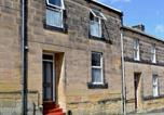Location vacances Alnwick - Rosehip Cottage-1