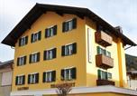 Hôtel Bischofshofen - Hotel Gasthof Tirolerwirt-2
