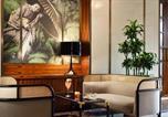 Hôtel Le musée Egyptien - Principi di Piemonte   Una Esperienze-3