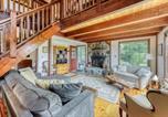 Location vacances Bretton Woods - The Hillcroft House-1