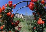Location vacances Montepulciano - Montepulciano Villa Sleeps 15 Pool Air Con Wifi-4