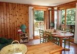 Location vacances Saint-Gervais-les-Bains - Apartment Les Jardins Alpins.8-1