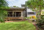 Location vacances Urangan - 12 Naiad Court- Pool, sleeps 8, close to beach-2