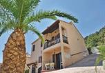 Location vacances Carqueiranne - Holiday home rue de L'Eolienne-1