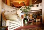 Villages vacances Tamuning - Holiday Resort & Spa Guam-2