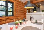 Location vacances Rødhus - 5 star holiday home in Blokhus-4
