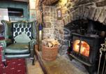 Location vacances Middleham - The Countryman's Inn-3