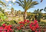 Villages vacances Arborea - Residence Baia Delle Palme-4