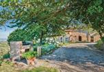 Location vacances Montaione - Scipione - Podere Moricci-2