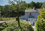 Location vacances Coleford - Lilac Cottage-1