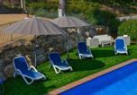 Location vacances Calonge - Club Villamar - Duran-4