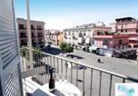 Location vacances Pozzuoli - Fabulous Suite-1