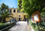 Location vacances Chiavari - Filoverde-1