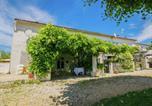 Location vacances Bougneau - Gite le Petit Dernier-3