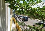 Location vacances Itacaré - Casa Mameluco-1