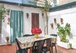 Location vacances Viareggio - Holiday home Viareggio 46-1