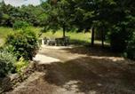 Location vacances Golf de Château de Pallanne - Relax-en-Gers-2