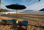 Location vacances Ko Chang - The Beach Condo-4