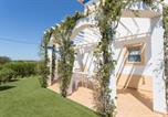 Location vacances Aljezur - Feels Like Home - Carrapateira Summer Place-3
