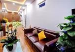 Location vacances Nha Trang - Qh Apartment-4
