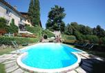 Location vacances Capannori - Villa Luisa-2
