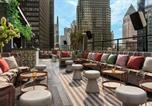 Hôtel New York - Dream Midtown-3