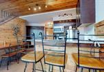 Location vacances Dillon - Edgewater 1445 at Lakeside Village-4