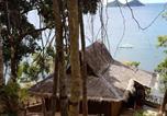 Hôtel El Nido - Sunny Island Resort-1