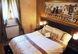 Location vacances Huesca - Casa Atalaya-3
