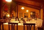 Hôtel Province de Massa-Carrara - Gli Ulivi Bed & breakfast-4