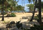 Location vacances Las Terrenas - Your Second Home Away-4