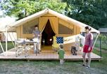 Camping Horbourg-Wihr - Camping de l'Ill - Colmar-3