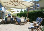 Location vacances Grado - Terme 8-3