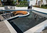 Location vacances Miami - Elite Sky Tower Miami - Condo #2500-4