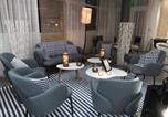 Hôtel Buléon - Kyriad Prestige Vannes Centre-Palais des Arts-2