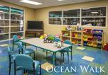 Location vacances Daytona Beach - Ocean Walk Resort 2120-2