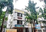 Location vacances पुणे - Oyo Home 62507 Peaceful Stay Koregaon Park-2