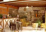 Location vacances Roz-sur-Couesnon - Chambres d'hôtes Le Petit Angle-1